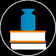 СИП панели прочный и договечный материал