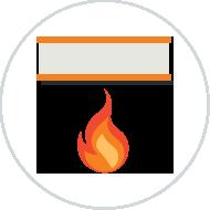 СИП панели пожаробезопасны