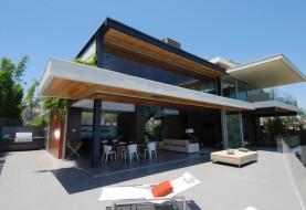 Строительство СИП домов - фото