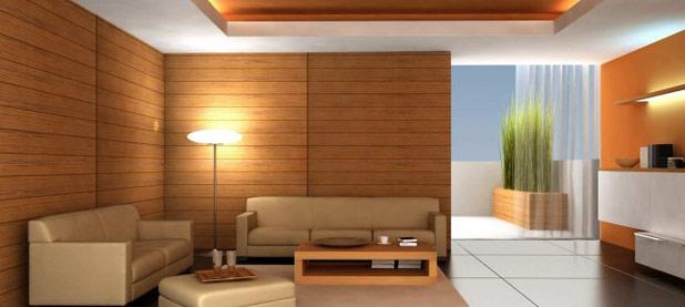 Фото сип домов с отделкой