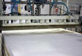 nashe-proizvodstvo-2