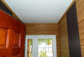 vnutrennjaja-otdelka-doma-iz-sip-panelej-foto-4