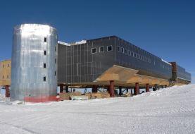 Примеры зданий с использование OSB в мире